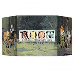 bordspellen-root-rpg-gm-accessory-pack