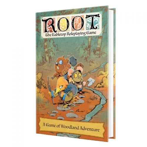 bordspellen-root-the-role-playing-game