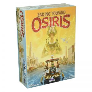 bordspellen-sailing-toward-osiris