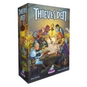 bordspellen-thieves-den