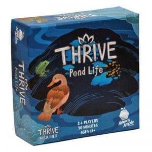 bordspellen-thrive-pond-life