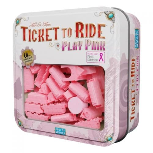 bordspellen-ticket-to-ride-play-pink (1)