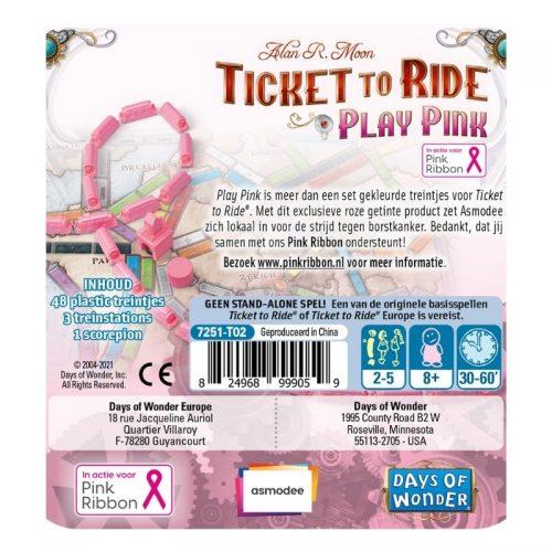 bordspellen-ticket-to-ride-play-pink (2)