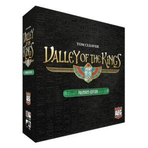 bordspellen-valley-of-the-kings-premium-edition