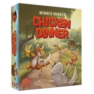 bordspellen-winner-winner-chicken-dinner