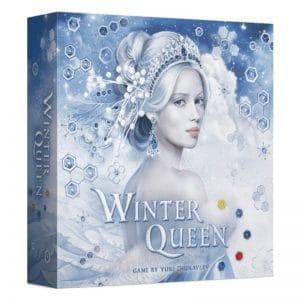 bordspellen-winter-queen