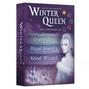 bordspellen-winter-queeni-expansions