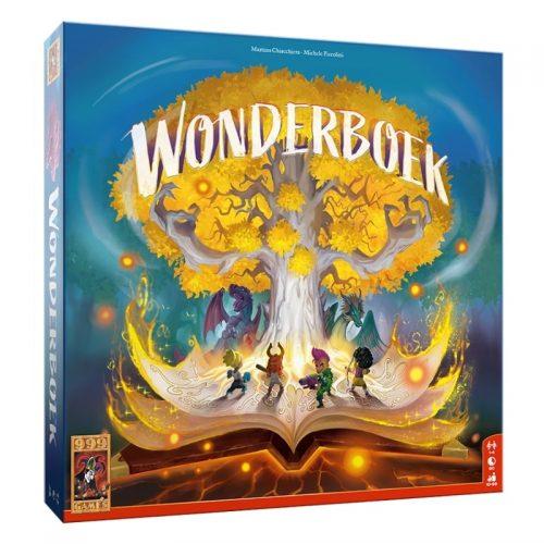 bordspellen-wonderboek
