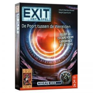 escape-room-spellen-exit-de-poort-tussen-de-werelden