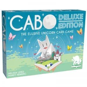 kaartspellen-cabo-deluxe-edition