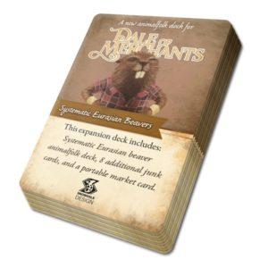 kaartspellen-dale-of-merchants-beaver
