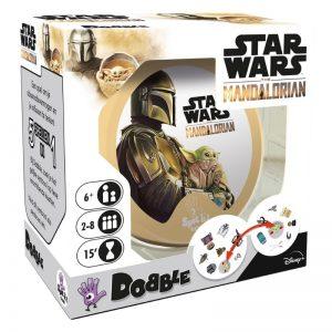 kaartspellen-dobble-star-wars-the-mandalorian