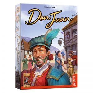 kaartspellen-don-juan (1)