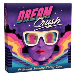 kaartspellen-dream-crush