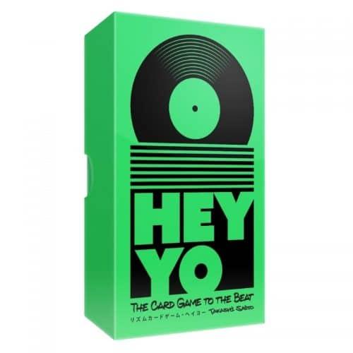 kaartspellen-hey-yo-keep-the-beat (1)