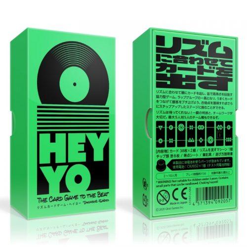 kaartspellen-hey-yo-keep-the-beat