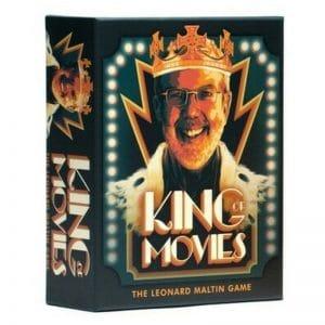 kaartspellen-king-of-movies-the-leonard-maltin-game