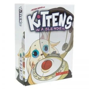kaartspellen-kittens-in-a-blender