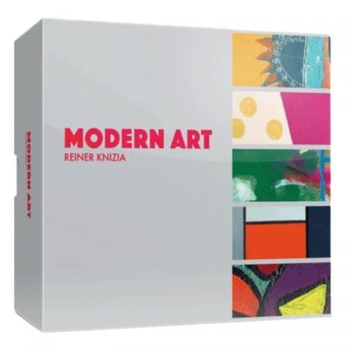 kaartspellen-modern-art