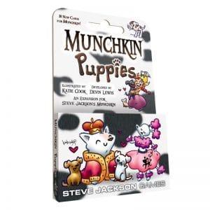 kaartspellen-munchkin-puppies
