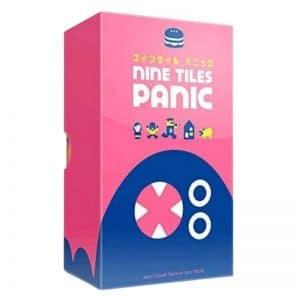 kaartspellen-nine-tiles-panic (1)