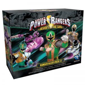 kaartspellen-power-rangers-heroes-of-the-grid-rangers-allies-pack-2