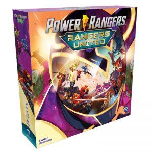 kaartspellen-power-rangers-heroes-of-the-grid-rangers-united