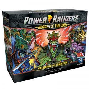 kaartspellen-power-rangers-heroes-of-the-grid-villain-pack-4-a-dark-turn