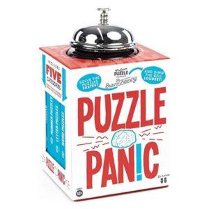 kaartspellen-puzzle-panic