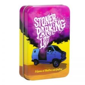 kaartspellen-stoner-parking-lot