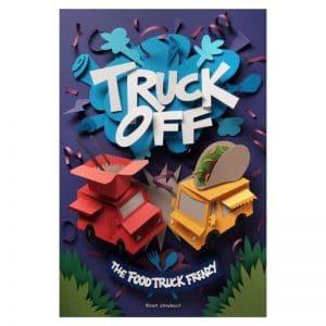 kaartspellen-truck-off-the-food-truck-frenzy