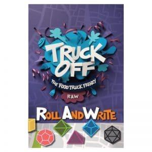 kaartspellen-truck-off-the-food-truck-frenzy-roll-and-write