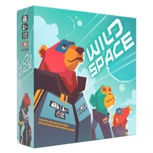 kaartspellen-wild-space