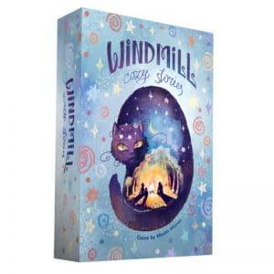 kaartspellen-windmill-cozy-stories