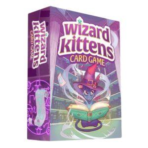 kaartspellen-wizard-kittens (1)