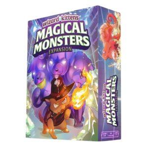 kaartspellen-wizard-kittens-magical-monsters