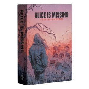 role-playing-game-alice-is-missing