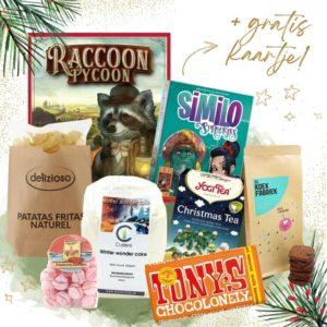 kerstpakket-kerst-met-de-familie