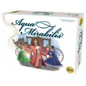 bordspellen-aqua-mirabilis
