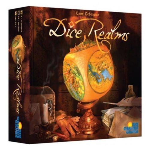 bordspellen-dice-realms