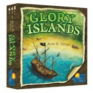 bordspellen-glory-islands