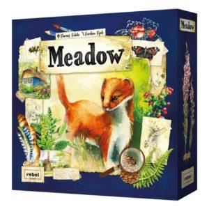 bordspellen-meadow (1)
