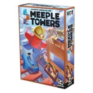 bordspellen-meeple-towers