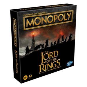 bordspellen-monopoly-lord-of-the-rings (1)