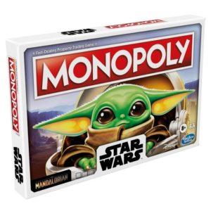 bordspellen-monopoly-the-child-mandalorian