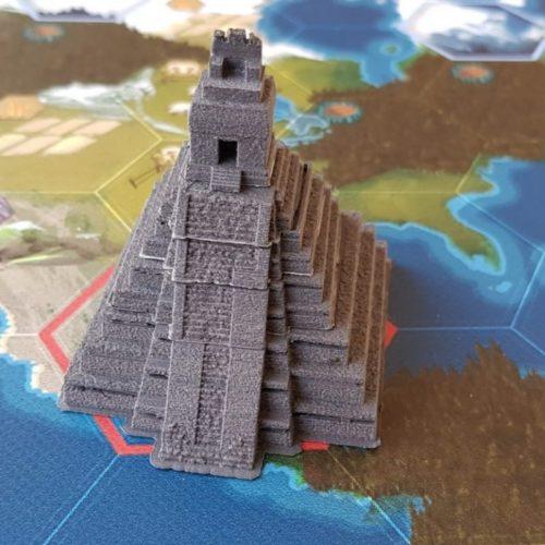 bordspellen-monuments (1)