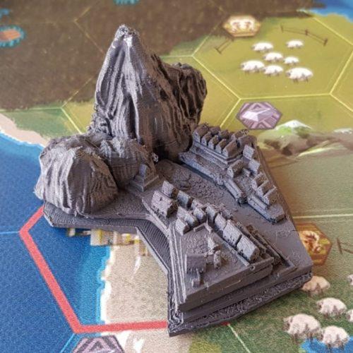 bordspellen-monuments (2)