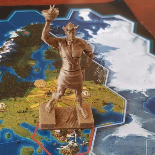 bordspellen-monuments (3)