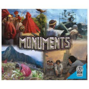 bordspellen-monuments