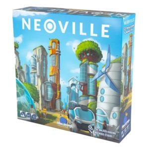 bordspellen-neoville